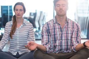 Mindfulness Programas Vision Clara