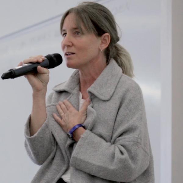 Margarita Vanoni