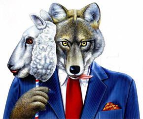¿Flexibilidad o sobre adaptación? El lobo disfrazado de cordero.