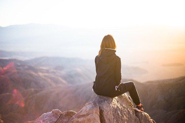 Redescubrir el Mindfulness, un camino hacia la sanación.
