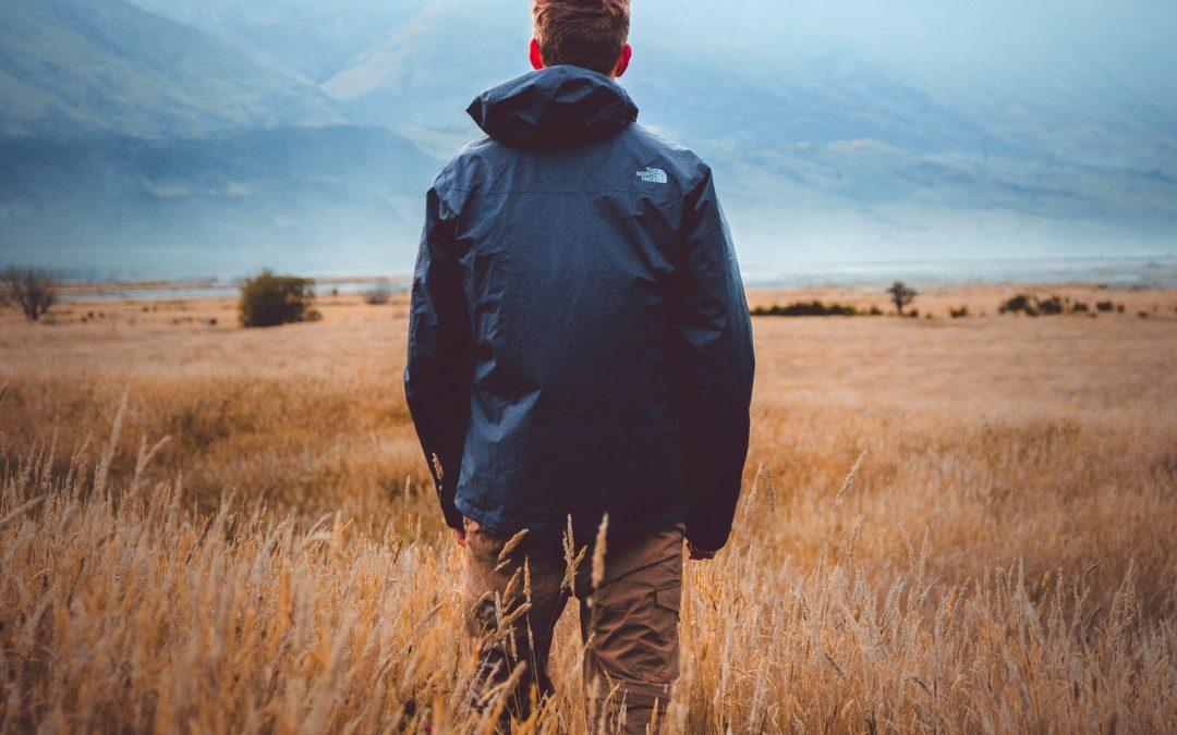¿Que lugar ocupa el Mindfulness en mi vida?